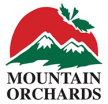 mountainorchards.ca