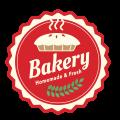 BakeryLogoFor www-01
