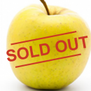 SilkenApple Sold Out